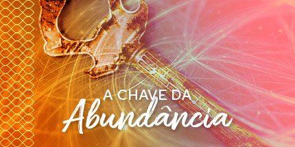 thb_vda_thumb_memberkit_a_chave_da_abundancia_02a