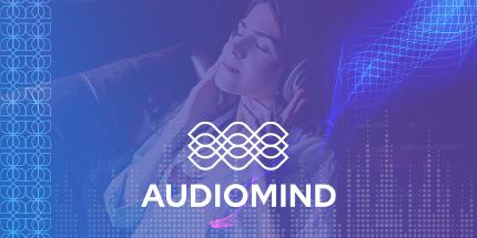 thb_vda_thumb_memberkit_audiomind_01a