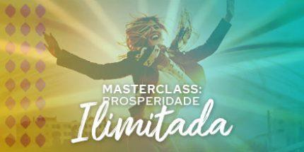 thb_vda_thumb_memberkit_bonus_masterclass_prosperidade_ilimitada_01b