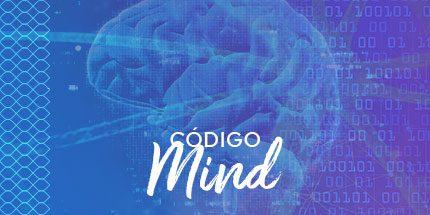 thb_vda_thumb_memberkit_codigo_mind_02d