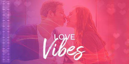 thb_vda_thumb_memberkit_love_vibes_01a