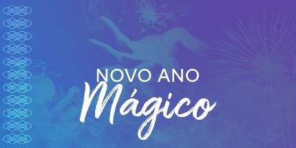 thb_vda_thumb_memberkit_novo_ano_magico_01a