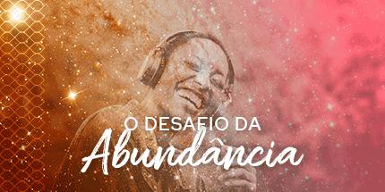thb_vda_thumb_memberkit_o_desafio_da_abundancia_02a