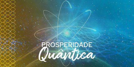 thb_vda_thumb_memberkit_prosperidade_quantica_01a
