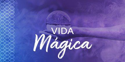 thb_vda_thumb_memberkit_vida_magica_01a